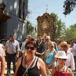 VirgenaOlivares2011_141.jpg