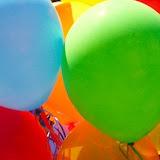 2009 Childrens Day Parade - 100_3443.JPG