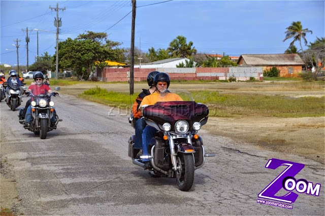 NCN & Brotherhood Aruba ETA Cruiseride 4 March 2015 part1 - Image_173.JPG