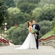 Wedding photographer Denis Stockiy (StotskiDenis). Photo of 14.11.2016