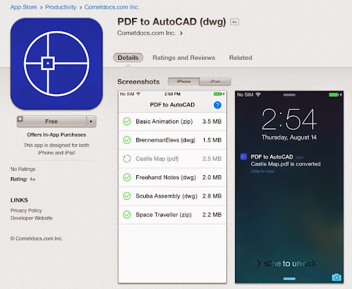 pdf-to-autocad-itunes-2014-08-25-10-44.jpg