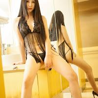[XiuRen] 2014.04.14 No.127 顾欣怡 0046.jpg