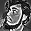 Fabian Veatz's profile photo