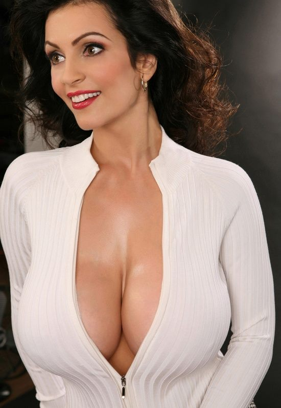 Pity, that hollywood actress big big boob naked image
