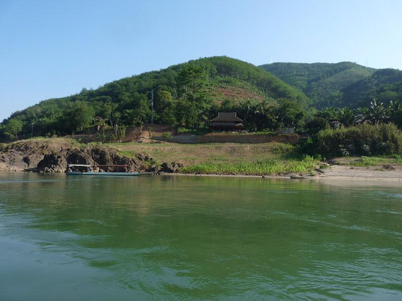 Chine.Yunnan.Damenlong -Galanba-descente Mekong - Picture%2B1631.jpg