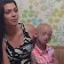 Inglesa morre de 'velhice' aos 18 anos devido a distúrbio raro
