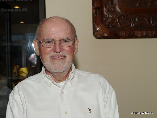 OLGC Golf Auction & Dinner - GCM-OLGC-GOLF-2012-AUCTION-021.JPG