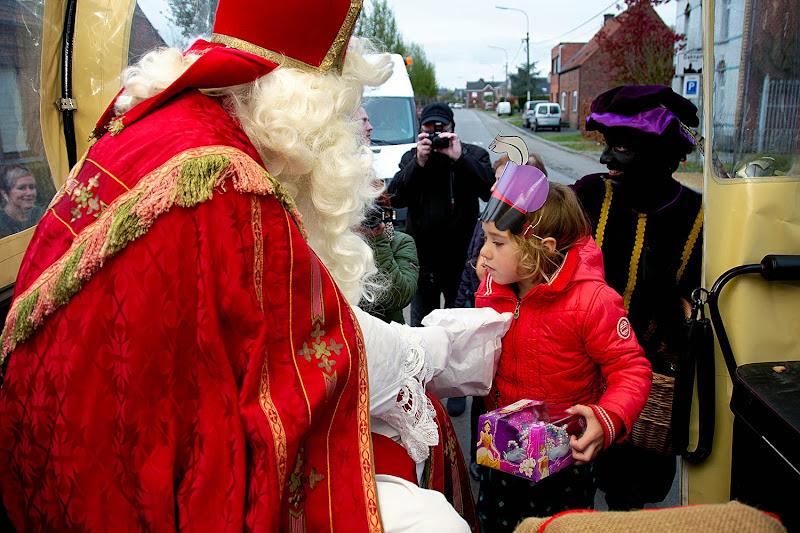 Sinterklaas 2013 DSC_5509.jpg