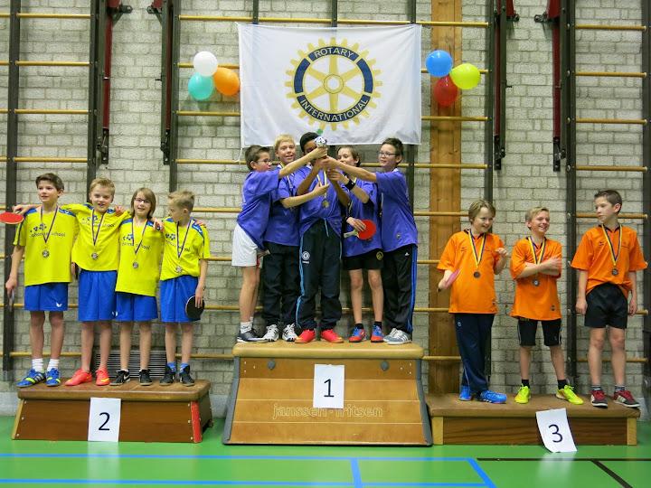 2015 Teamfotos Scholierentoernooi - IMG_0412.JPG