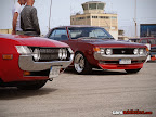 Old Scool Celicas
