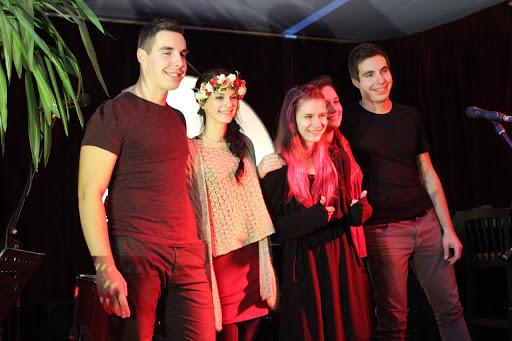 Studentu festivāls 2016, Valmiera - IMG_2235.jpg