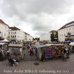 2013.07.19 Lõhnavad Tartu Hansapäevad - AS20130720THP_303S.jpg