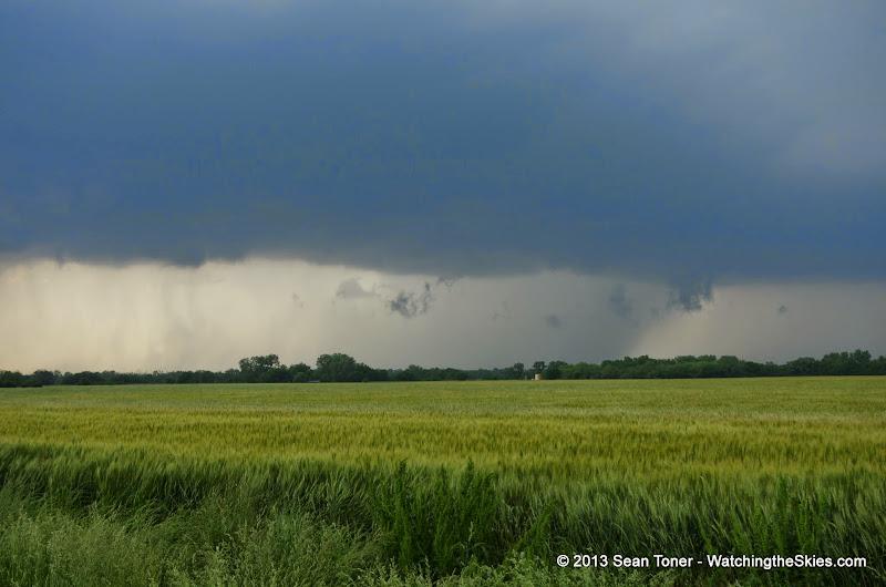 05-19-13 Oklahoma Storm Chase - IMGP6731.JPG