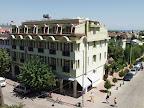 Ares City ex. Kami Hotel