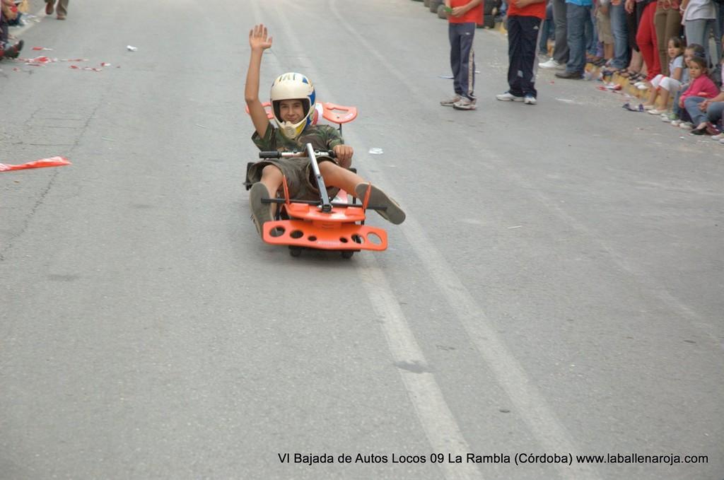 VI Bajada de Autos Locos (2009) - AL09_0099.jpg
