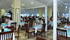 Фото 9 Artemis Princess Hotel