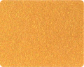 Nhũ Vàng