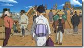 [Ganbarou] Sarusuberi - Miss Hokusai [BD 720p].mkv_snapshot_00.01.14_[2016.05.27_02.03.01]