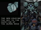 Genocide2X68k (34)