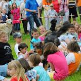 20100614 Kindergartenfest Elbersberg - 0054.jpg