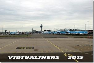 01_Vuelo_SCEL_SEAZ_EHAM_KLM_0169-VL