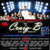 EVENT: DILIGENT MINDS ENTER10MENT PRESENT STREET MOMENT 1.0 WITH CRAIG B And FRIEND'S HAPPENING LIVE AT OPEN STAGE ABBATOIR, JOS