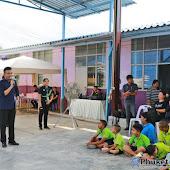 reporters-club-phuket016.JPG