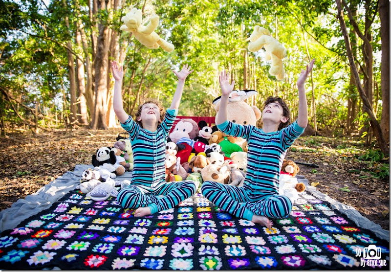 Teddy-Bear-Picnic-South-Florida-Lifestyle-Photography-3840
