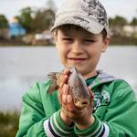 20150504_Fishing_Malynivka_025.jpg