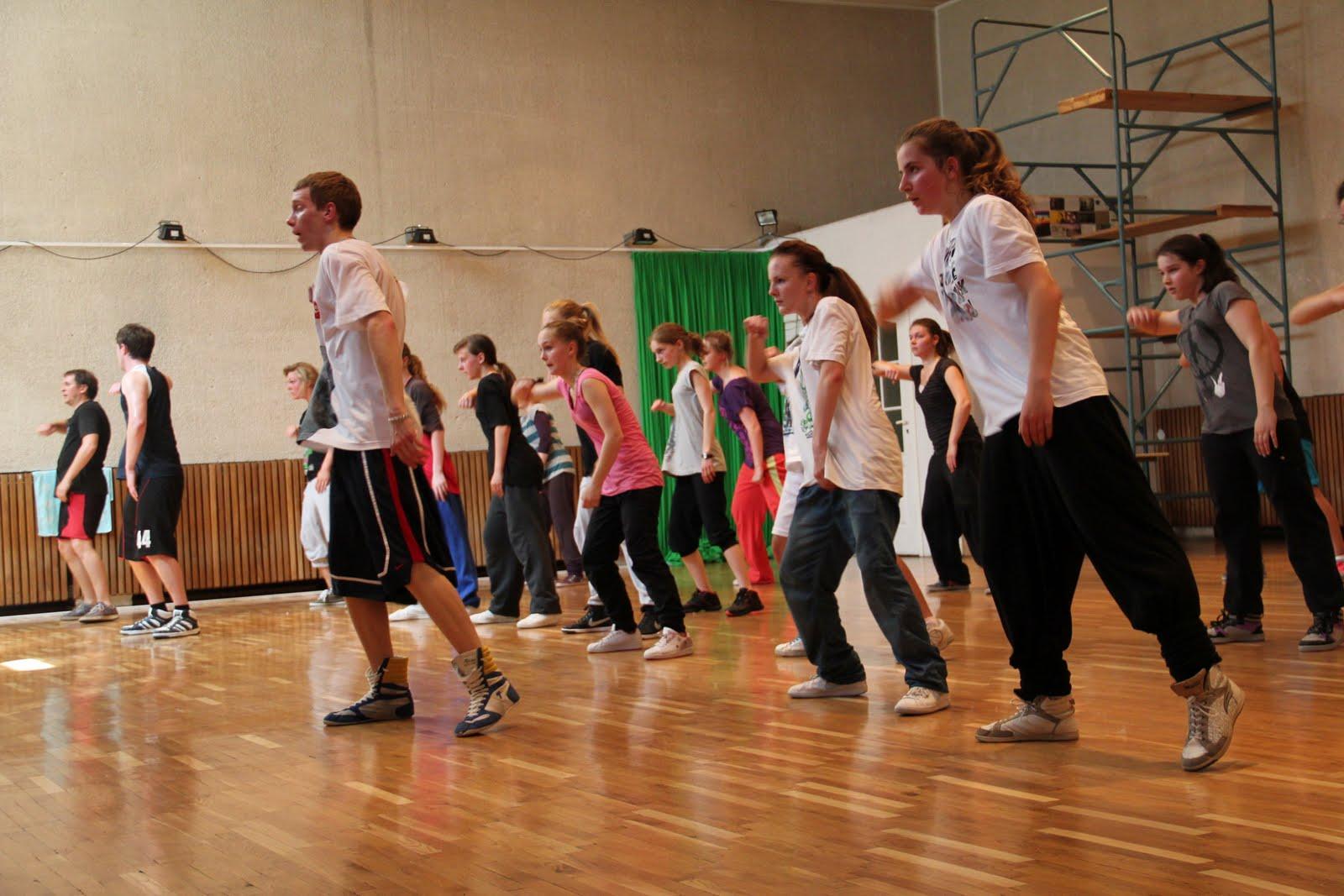 Workshopai su Detroit (Belarus) - IMG_9337.JPG