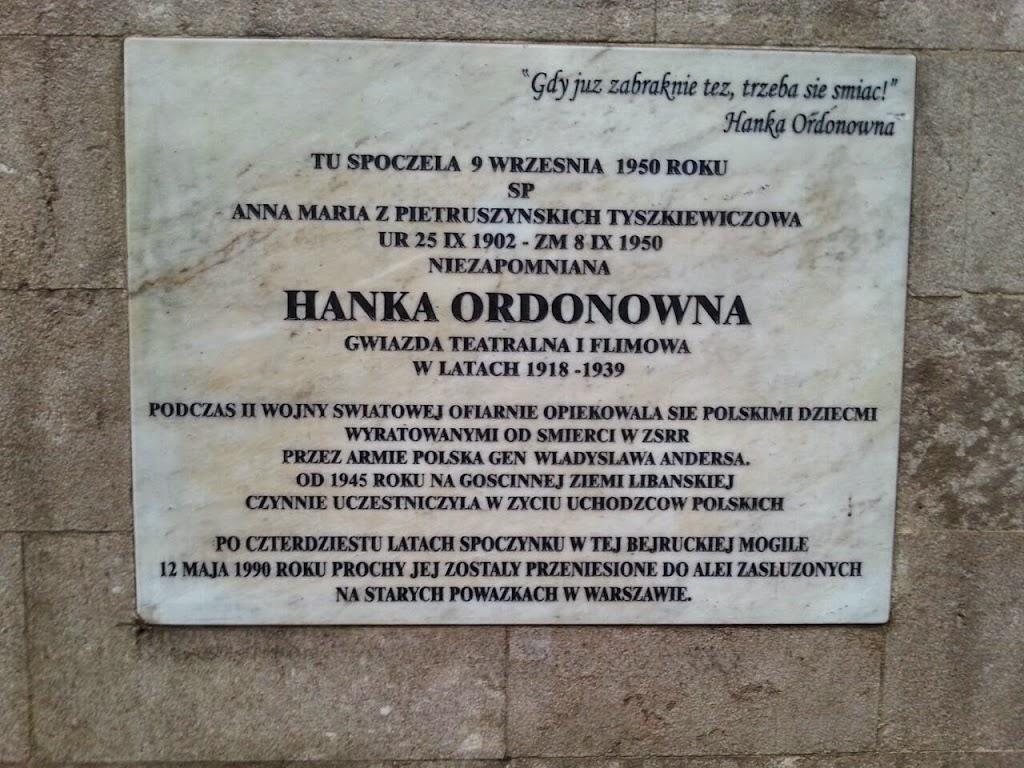 U bł. Jakuba i na polskim cmentarzu 20.022015 - IMG-20150220-WA0004.jpg