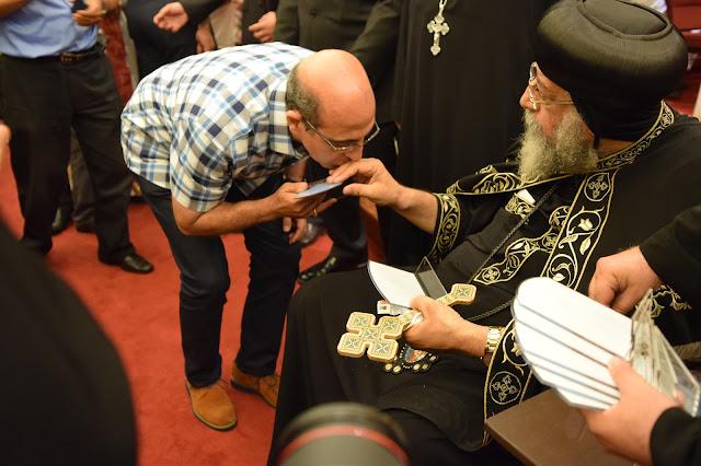 H.H Pope Tawadros II Visit (2nd Album) - DSC_0782%2B%25282%2529.JPG