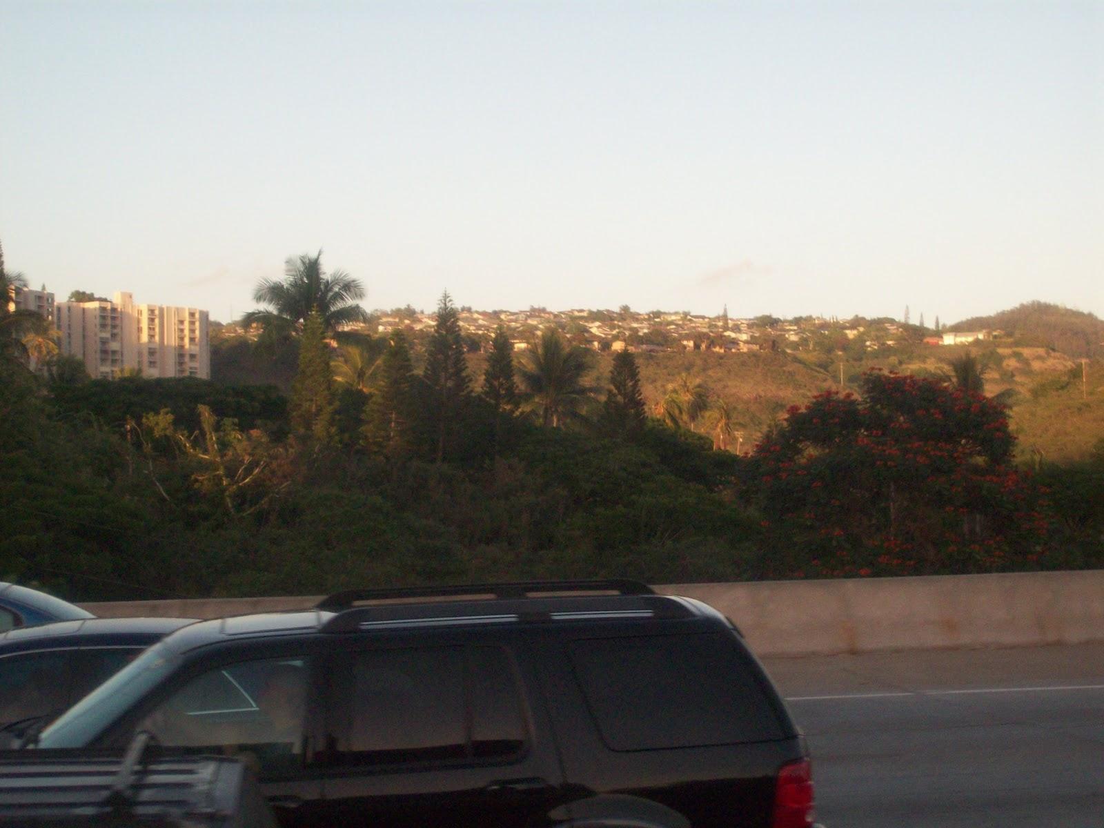 Hawaii Day 3 - 114_1157.JPG