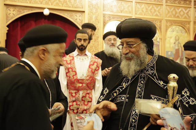H.H Pope Tawadros II Visit (4th Album) - _09A9439.JPG