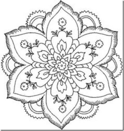 flores masdibujos  (59)