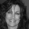 Jeannie OCallaghan