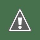 Rossoneri. La mostra di Giovanni Cerri dedicata a Cesare Maldini