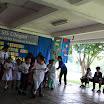 UN CHILDREN DAY 7.jpg