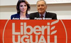 Falcone Grasso