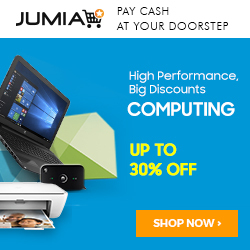 Shop Your Computing devices