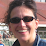Janie Waldron's profile photo