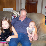 Christmas 2012 - 115_4720.JPG