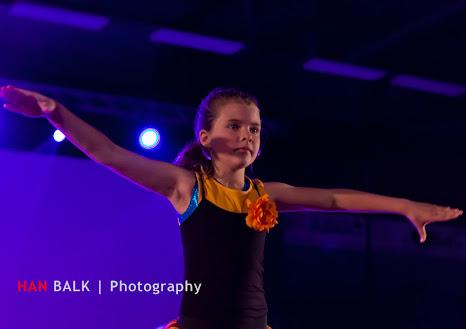 Han Balk Agios Theater Middag 2012-20120630-092.jpg