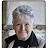 Diane Lambly avatar image