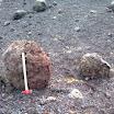 Even bigger bomb. Same place. J-M Kekki