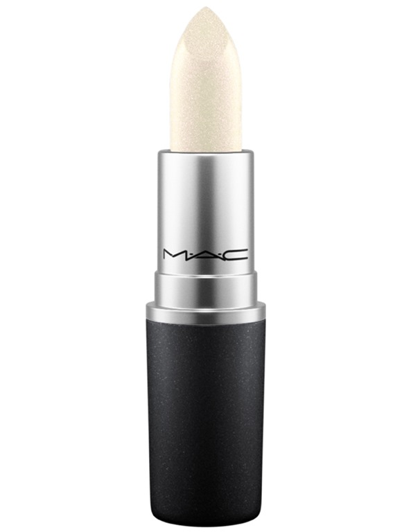 [MAC_MetallicLips_Lipstick_PearlyOne_white_72dpi_1%5B4%5D]