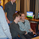 X-ICT FIFA tournament 03-04-2015 - DSC_0437%2B%2528Kopie%2529.JPG
