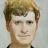 Charlie Harrison avatar image