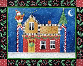 thechristmashouse72.jpg