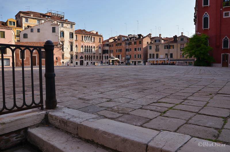 Venezia come la vedo Io 30 05 2012 N 01